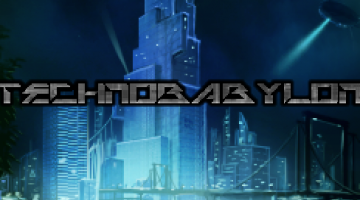 technobabylon slider