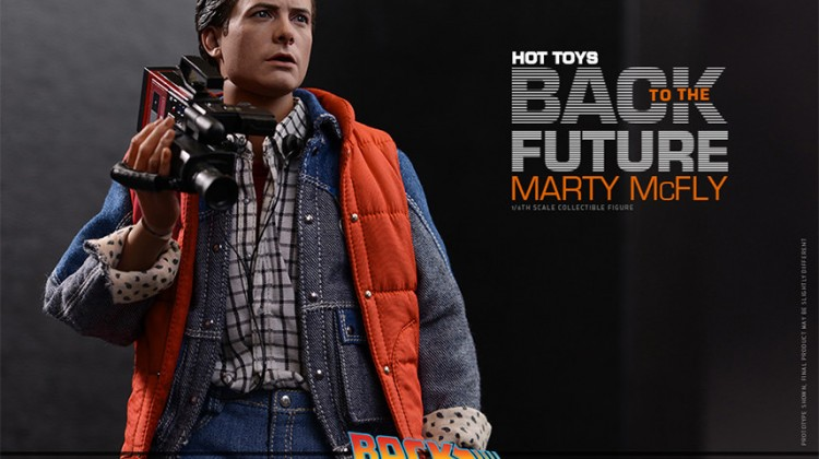 902234-marty-mcfly-009