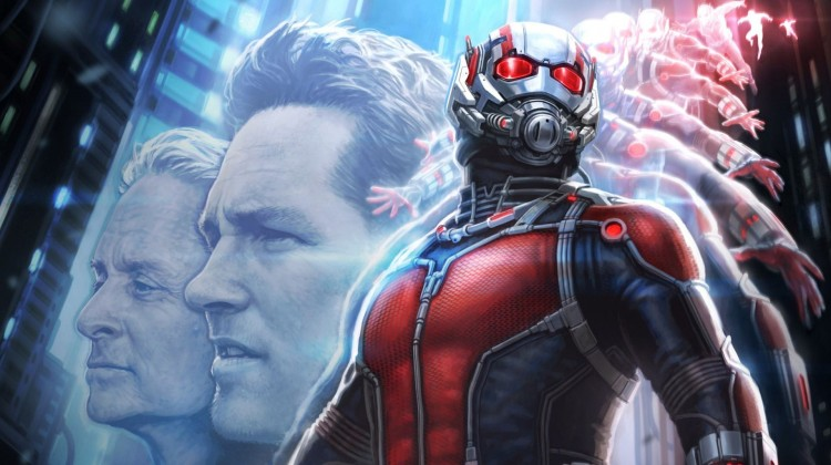 Ant_Man_HD_Wallpapers
