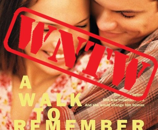WNTW A Walk to Remember 2