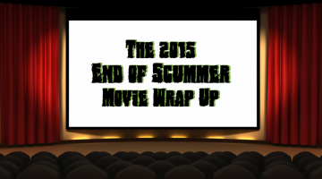 End of Scummer 2015