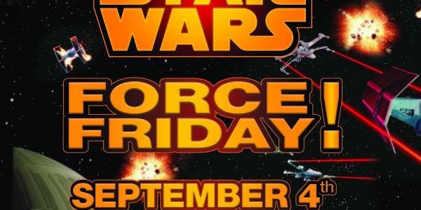Force-Friday-Artwork-600x300