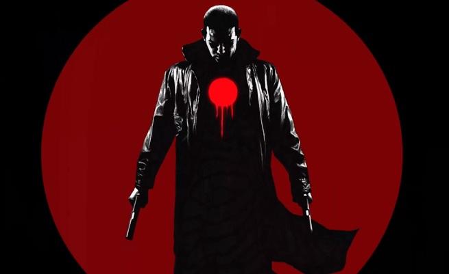 bloodshot reborn slider