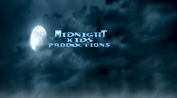 Midnight Kids Productions Wordpress