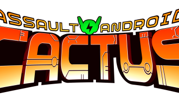 assault android cactus logo