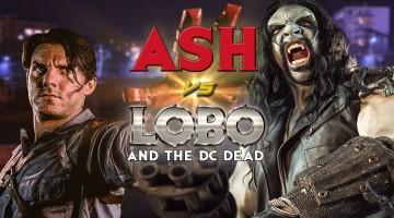 ASh vs lobo slider