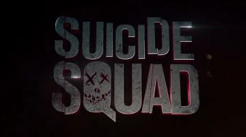 Suicide Squad slider 2