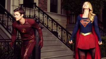 grant-gustin-as-the-flash-and-melissa-benoist-as-supergirl