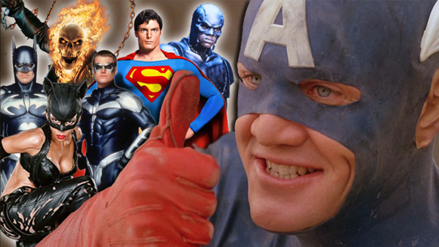 worst-comic-book-superhero-movies-of-all-time